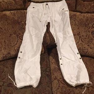 America Eagle Pants, size 2.